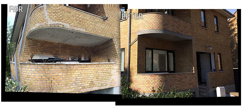 hus_foer_pics_balkon